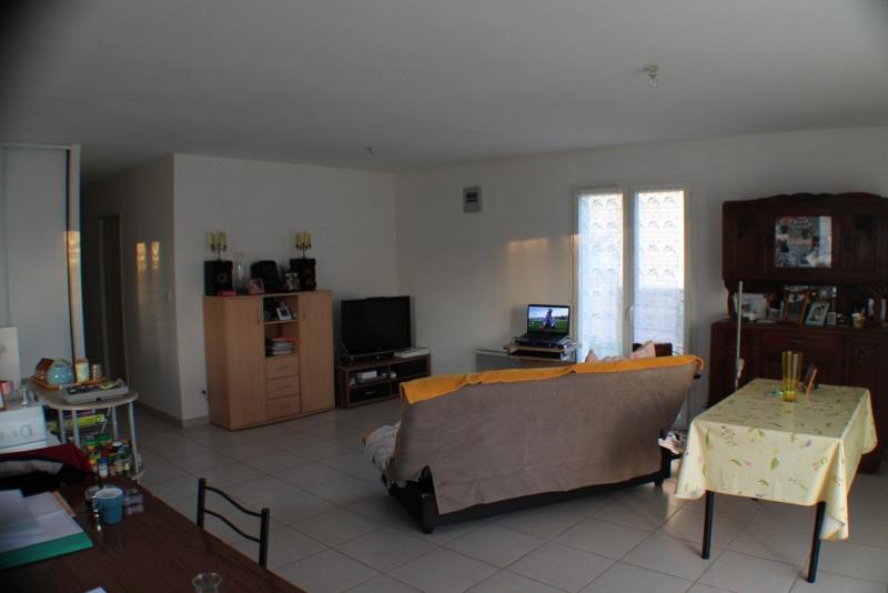 Vente maison / villa La cote st andre 173000€ - Photo 4