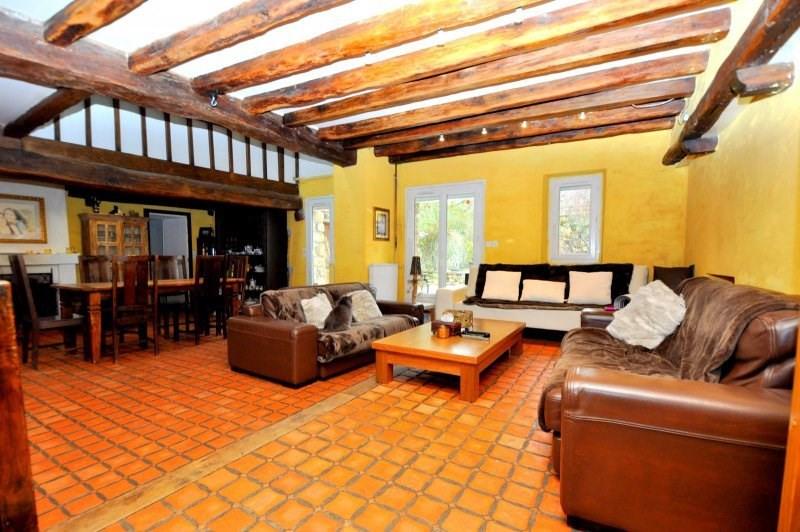 Sale house / villa Limours 329000€ - Picture 2