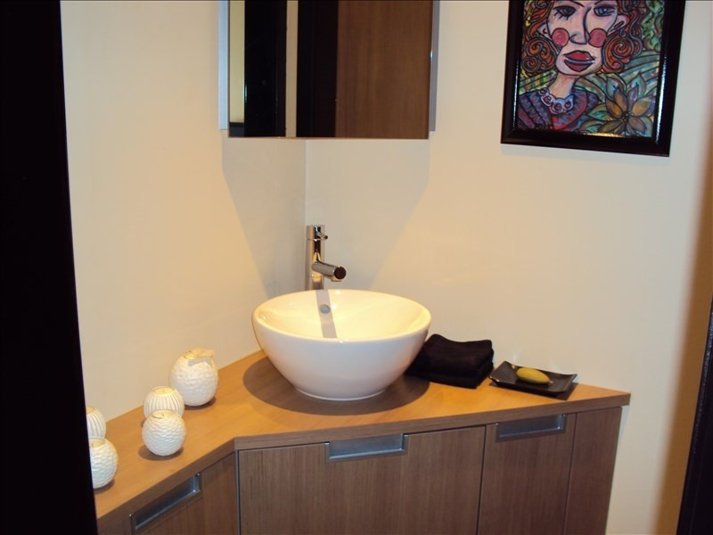 Vente appartement Mulhouse 163 000€ - Photo 7