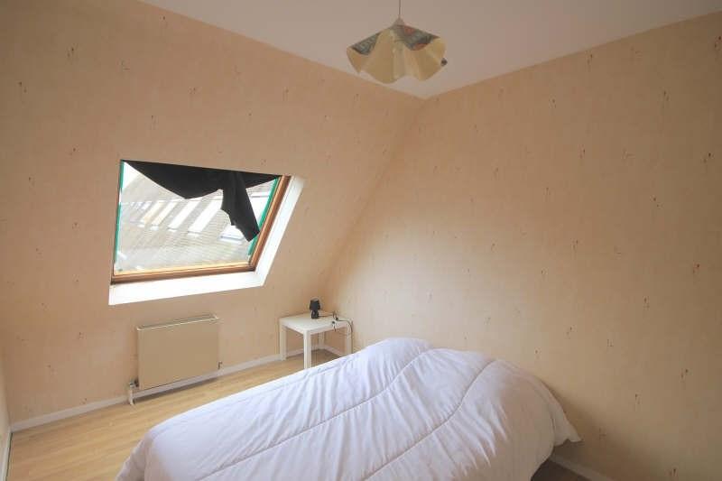 Vente appartement Villers sur mer 149900€ - Photo 9