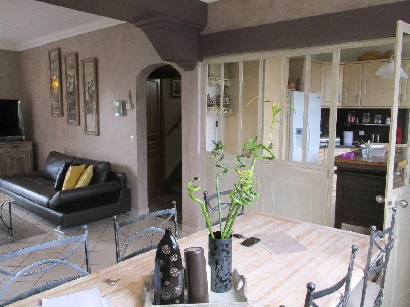 Vente maison / villa Limeil brevannes 364000€ - Photo 7