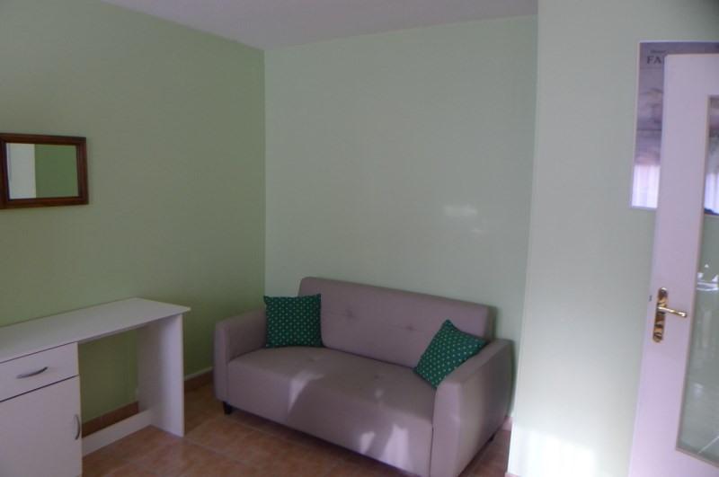 Aрендa квартирa Oullins 715€ CC - Фото 4