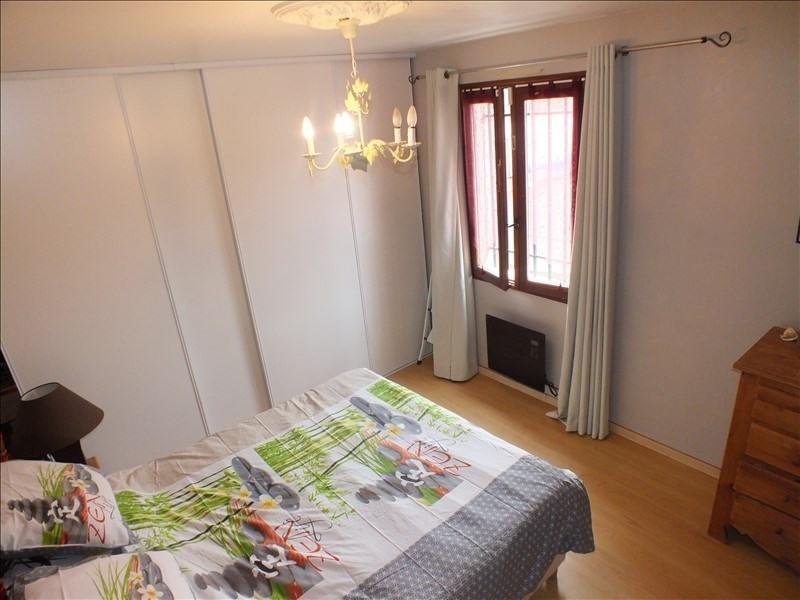Vente maison / villa St didier 327000€ - Photo 8