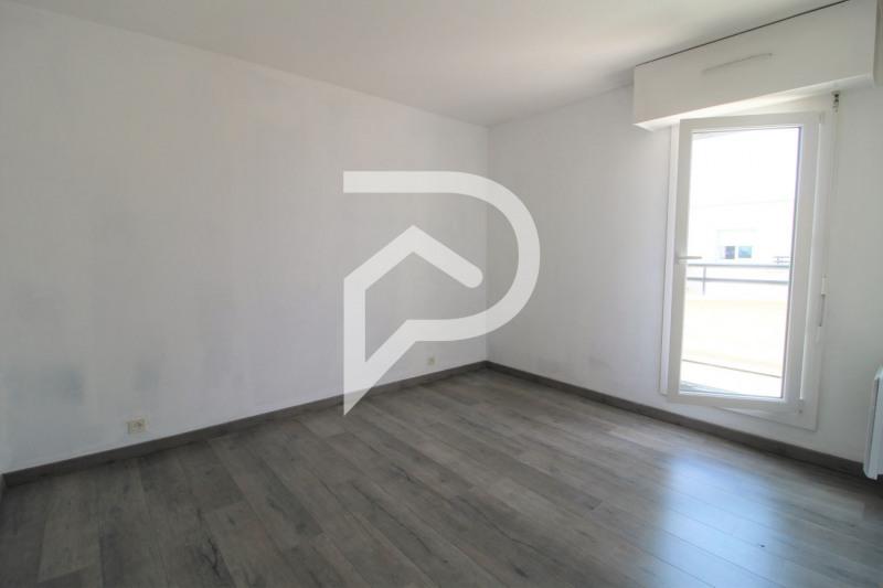 Sale apartment Ermont 249000€ - Picture 5
