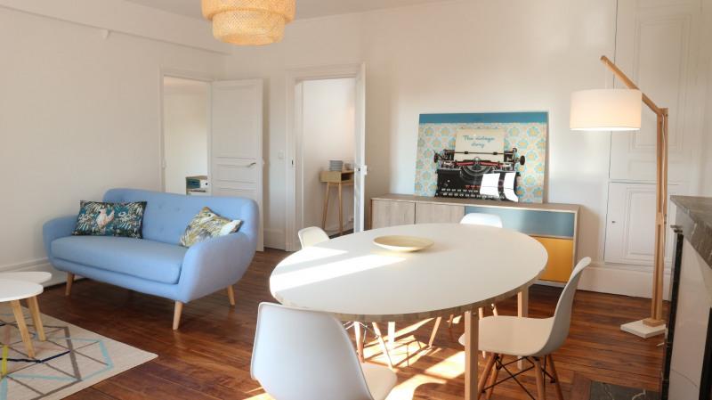 Location appartement Fontainebleau 1650€ CC - Photo 1