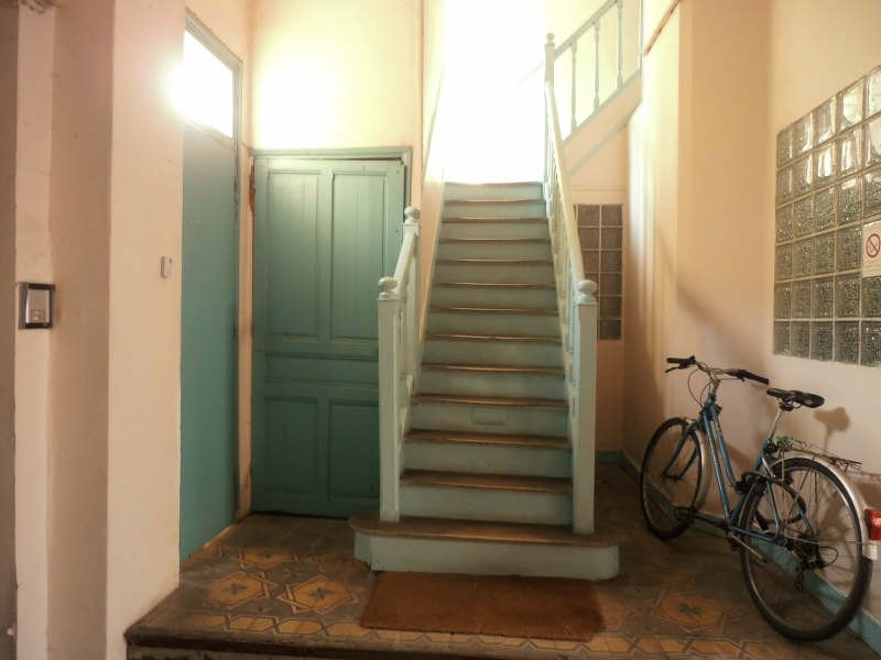 Vente appartement Gentilly 190 000€ - Photo 2