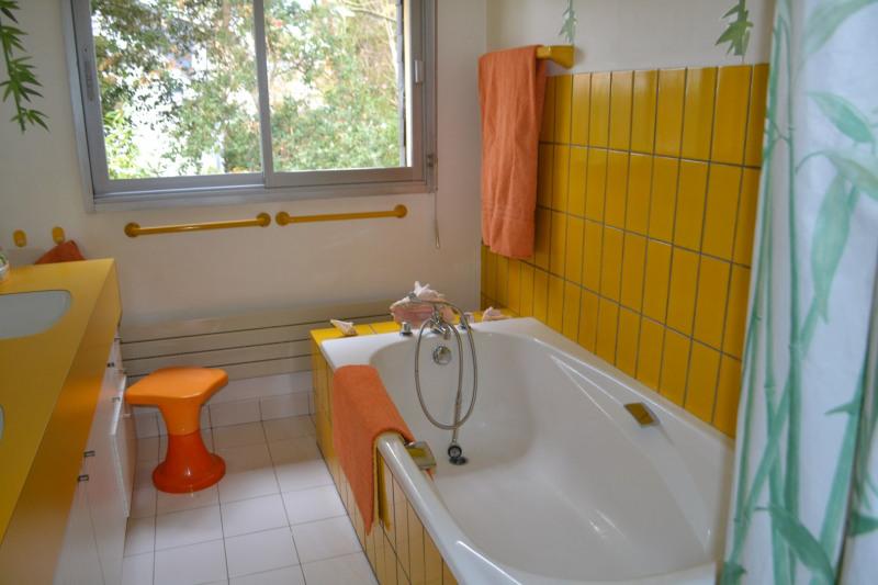Vente maison / villa Sautron 589500€ - Photo 8