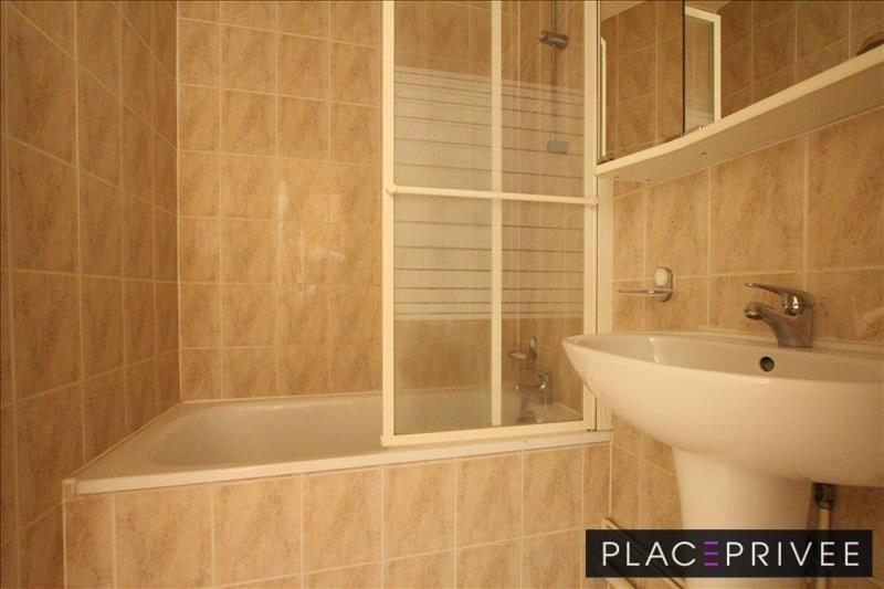 Location appartement Nancy 1065€ CC - Photo 7