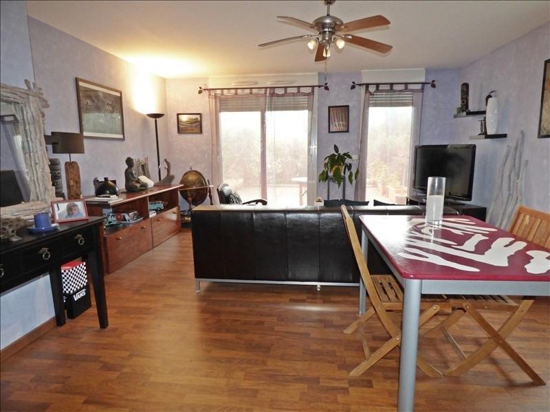 Vente appartement Gresy sur aix 229000€ - Photo 6