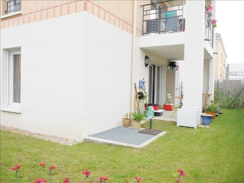 Vente appartement Conflans ste honorine 279 000€ - Photo 9
