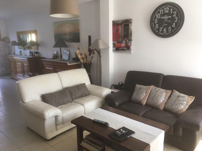 Sale house / villa Saint georges de didonne 241500€ - Picture 3