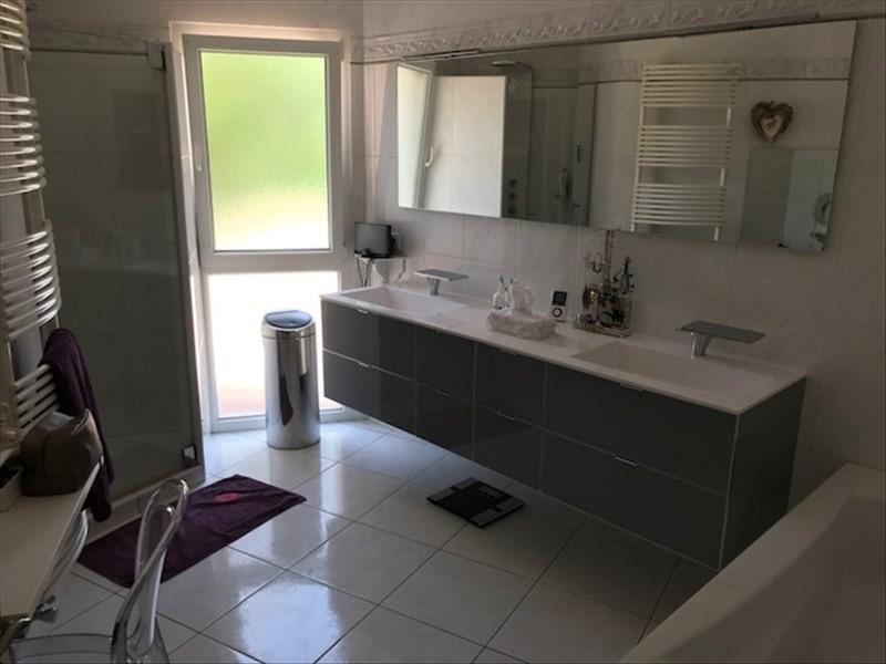 Deluxe sale house / villa Tournon-sur-rhone 648000€ - Picture 6