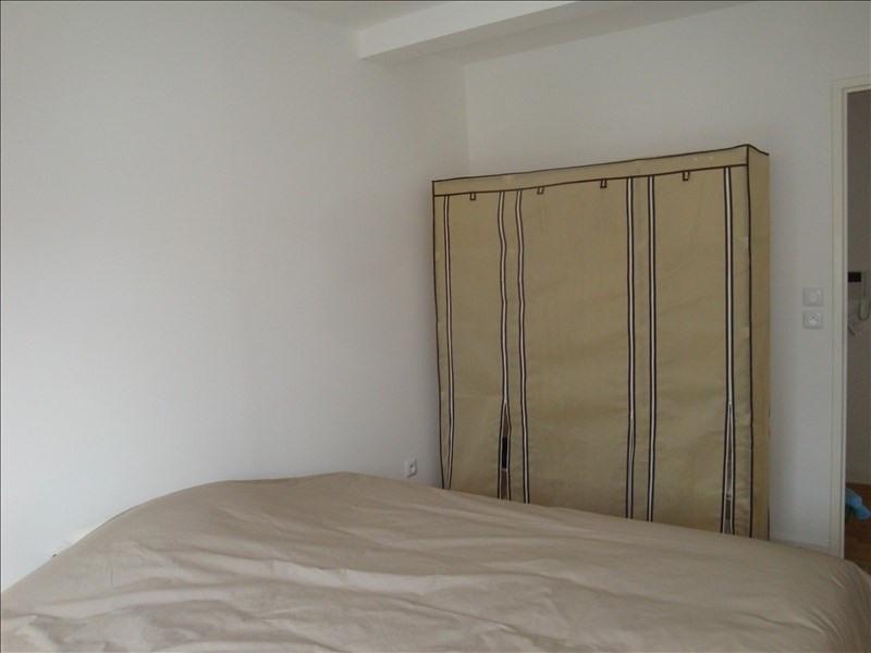 Sale apartment Arras 157000€ - Picture 5