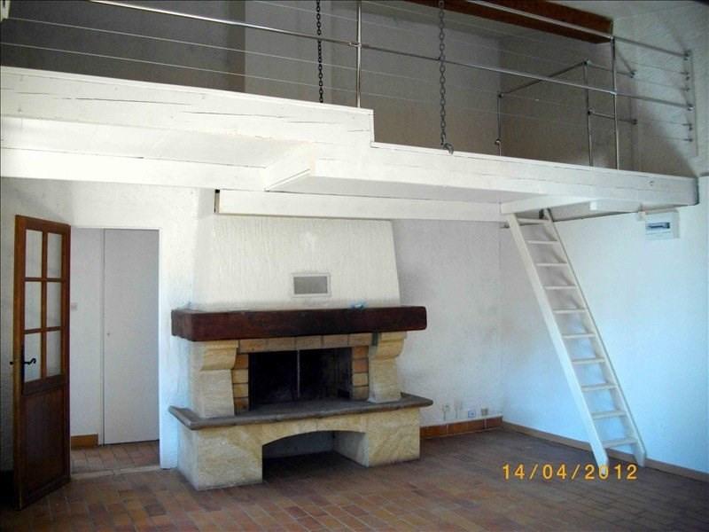 Deluxe sale house / villa St mandrier sur mer 855000€ - Picture 7