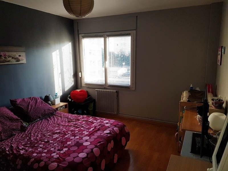Revenda apartamento Sartrouville 223000€ - Fotografia 6