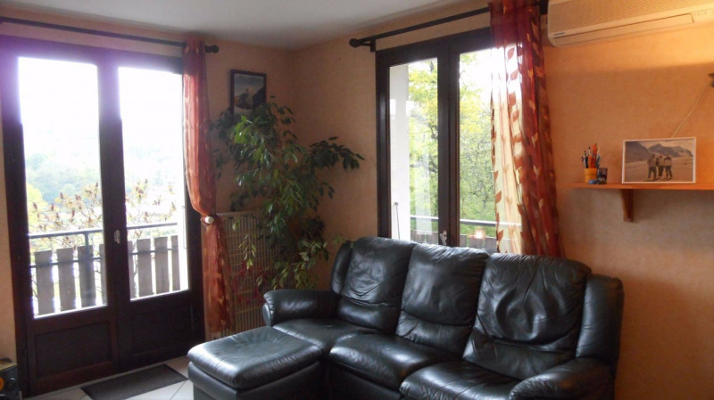 Sale house / villa Annecy 375 000€ - Picture 4
