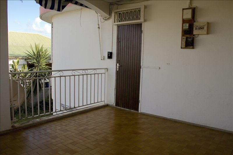 Vente maison / villa Baie mahault 265000€ - Photo 5