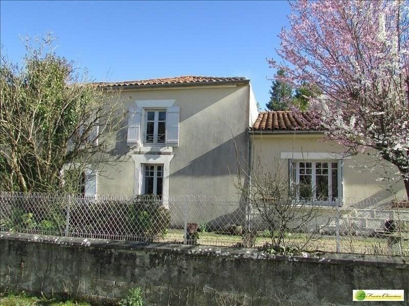 Vente maison / villa Amberac 71000€ - Photo 18
