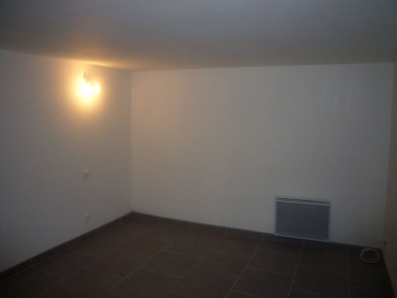 Location appartement Montreal 450€ CC - Photo 3