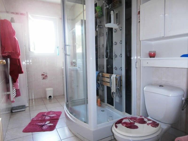 Vente maison / villa Mazamet 250000€ - Photo 7