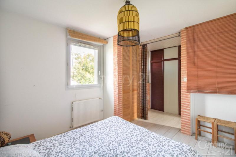 Sale house / villa Toulouse 277000€ - Picture 7