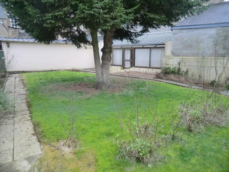 Vente maison / villa Fougeres 114400€ - Photo 2