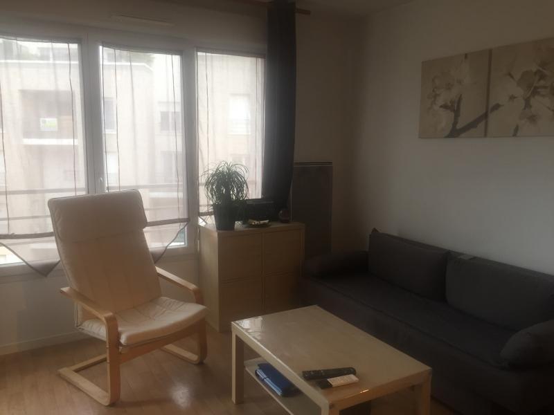 Revenda apartamento Corbeil essonnes 114000€ - Fotografia 1
