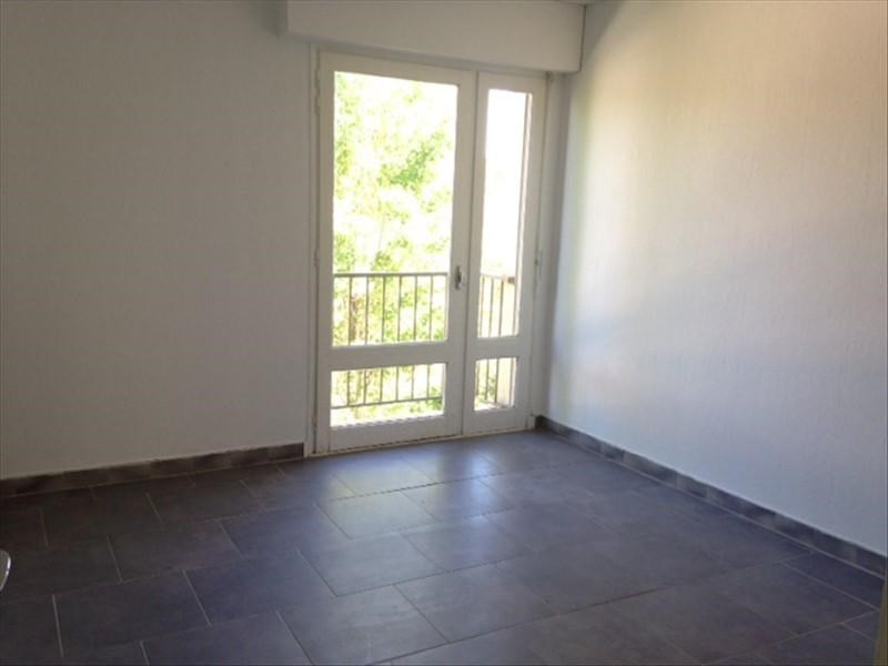 Rental apartment Aix en provence 950€ CC - Picture 4