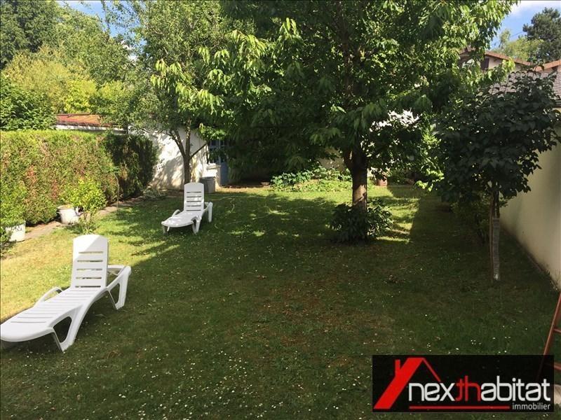 Vente maison / villa Livry gargan 335000€ - Photo 5