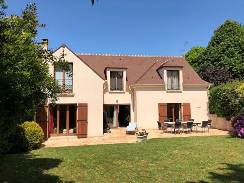 Sale house / villa Saint nom la breteche 795000€ - Picture 1