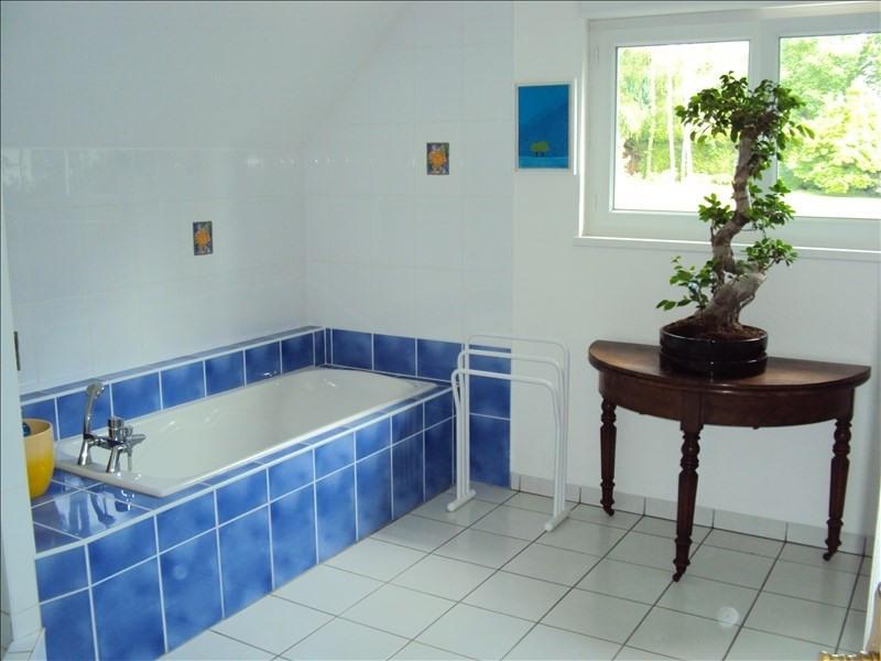 Vente de prestige maison / villa Riedisheim 588000€ - Photo 9