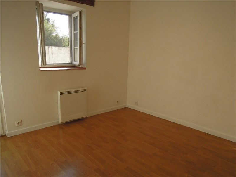 Location appartement Nanteuil le haudouin 537€ CC - Photo 3