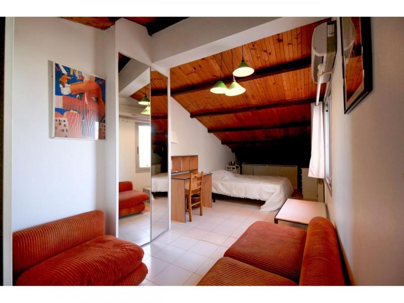 出租 公寓 Nice 1990€ CC - 照片 9