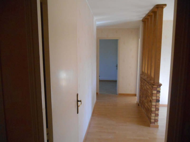Rental apartment Verrieres le buisson 1 100€ CC - Picture 7