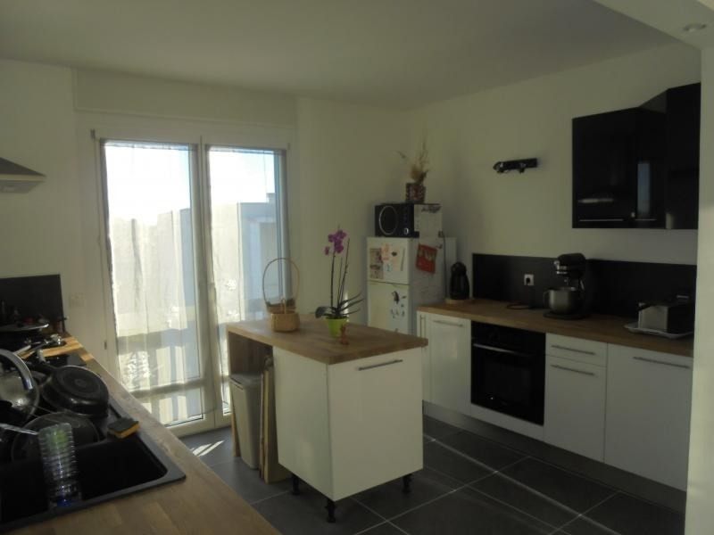 Vente appartement Lunel 127 000€ - Photo 3