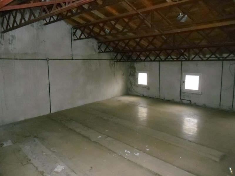 Sale building Matha 44800€ - Picture 6