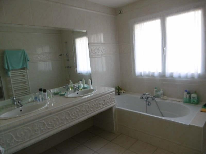 Vente de prestige maison / villa Belz 766500€ - Photo 7