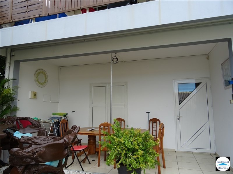 Vente maison / villa Ravine des cabris 286000€ - Photo 2