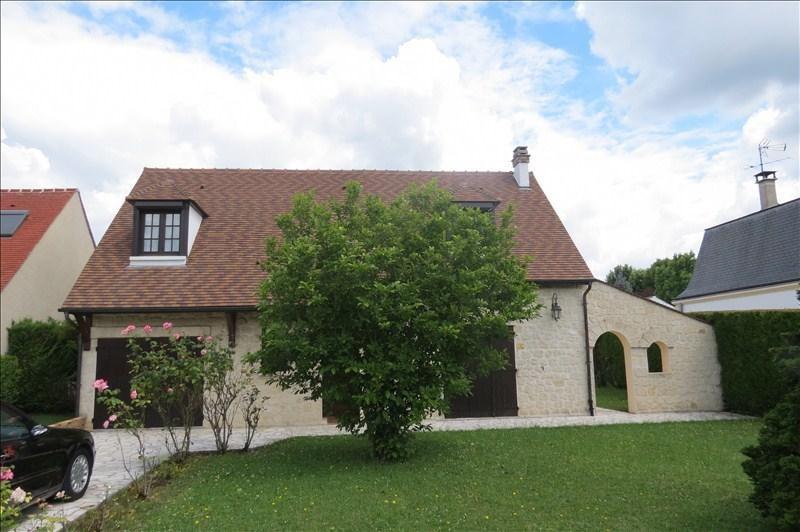 Vente maison / villa St prix 569000€ - Photo 1
