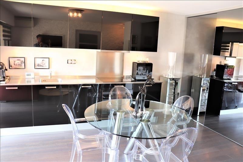 Sale apartment Cavalaire sur mer 275000€ - Picture 2