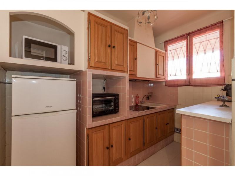 Location appartement Nice 950€ CC - Photo 3