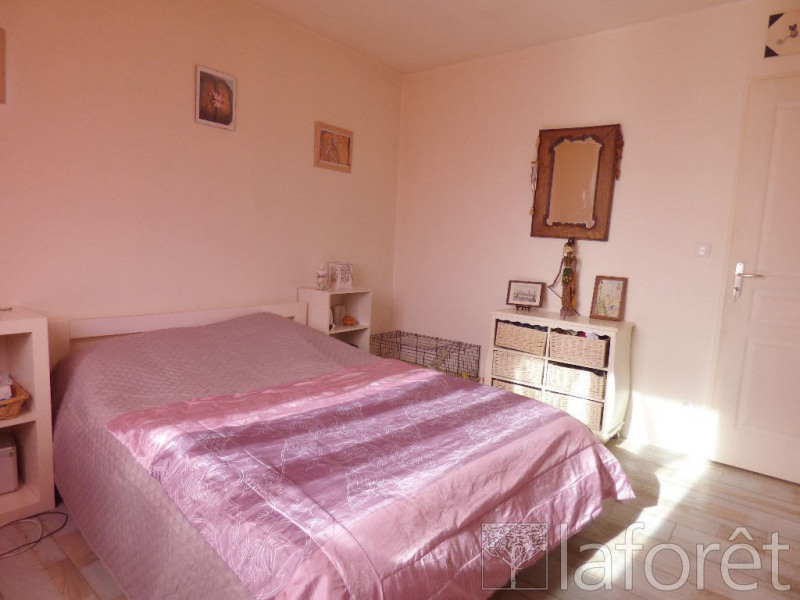 Vente maison / villa Pont audemer 218800€ - Photo 8