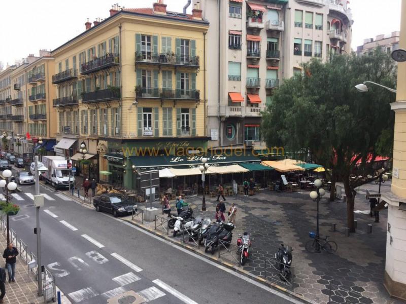 养老保险 公寓 Nice 85000€ - 照片 1