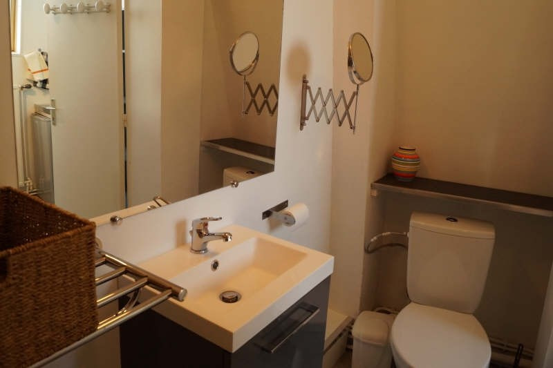 Location appartement Arras 395€ CC - Photo 4