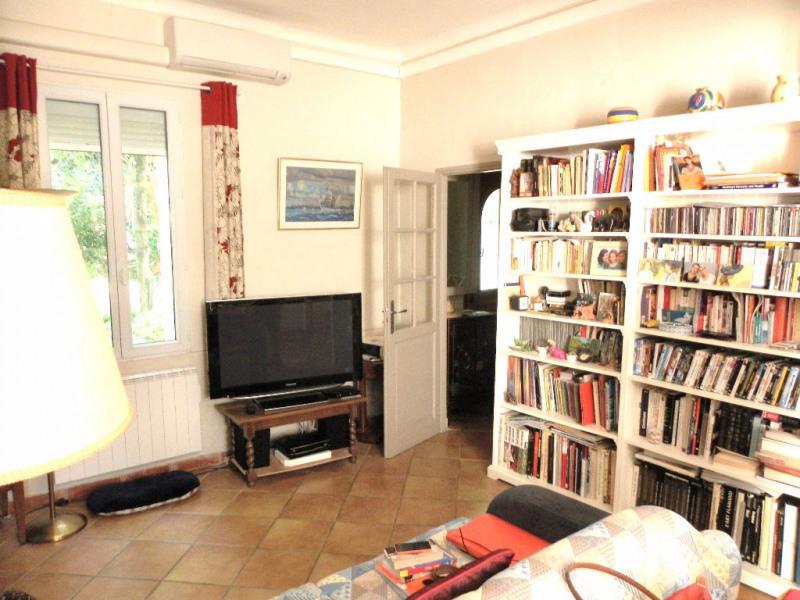 Sale house / villa Avignon 181000€ - Picture 2