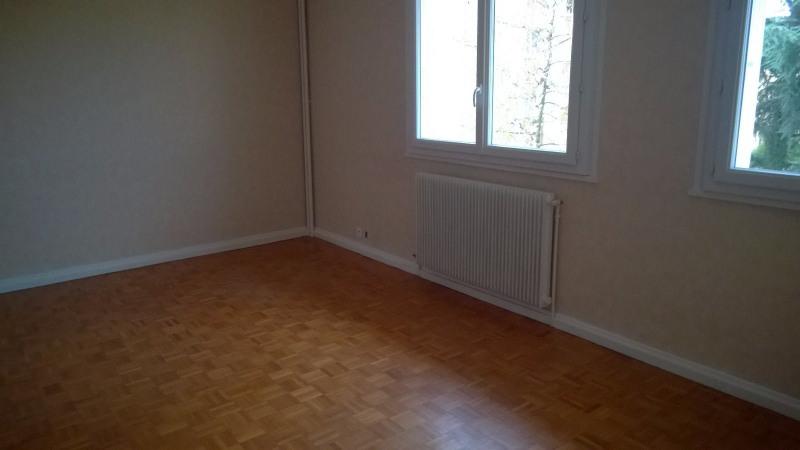 Vente appartement Le puy en velay 95000€ - Photo 5