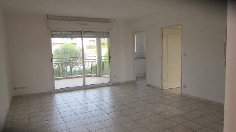 Location appartement Carcassonne 470€ CC - Photo 1