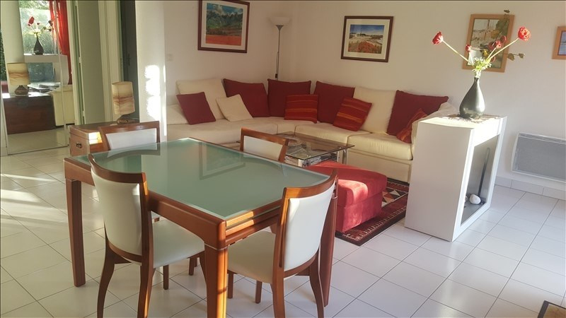 Sale apartment Fouesnant 249100€ - Picture 1