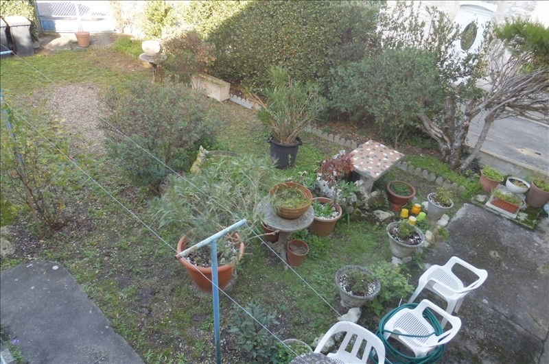 Vente maison / villa 10 min. royan 171200€ - Photo 7