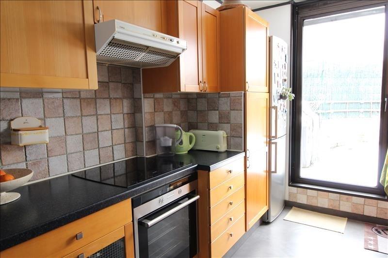 Venta  apartamento Pantin 540800€ - Fotografía 8